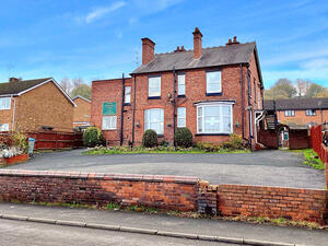 lyde green former care home bond wolfe auctions