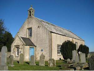 Alvah Church Bond Wolfe Auctions